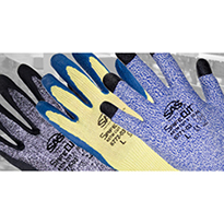 SafeCut Gloves