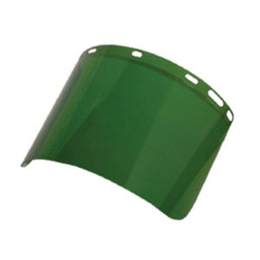 replacement-face-shield-sas-safety