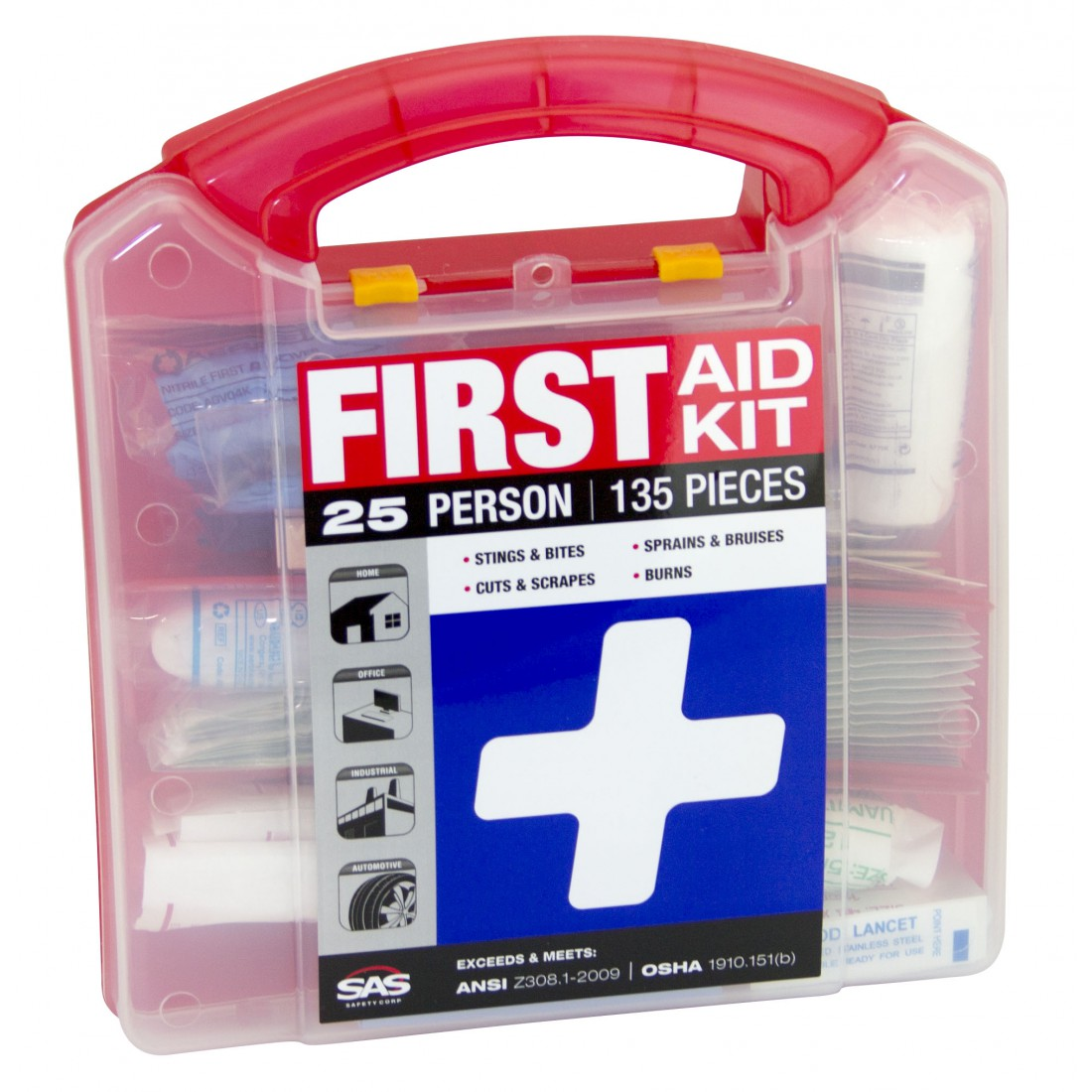6025_first_aid_kit