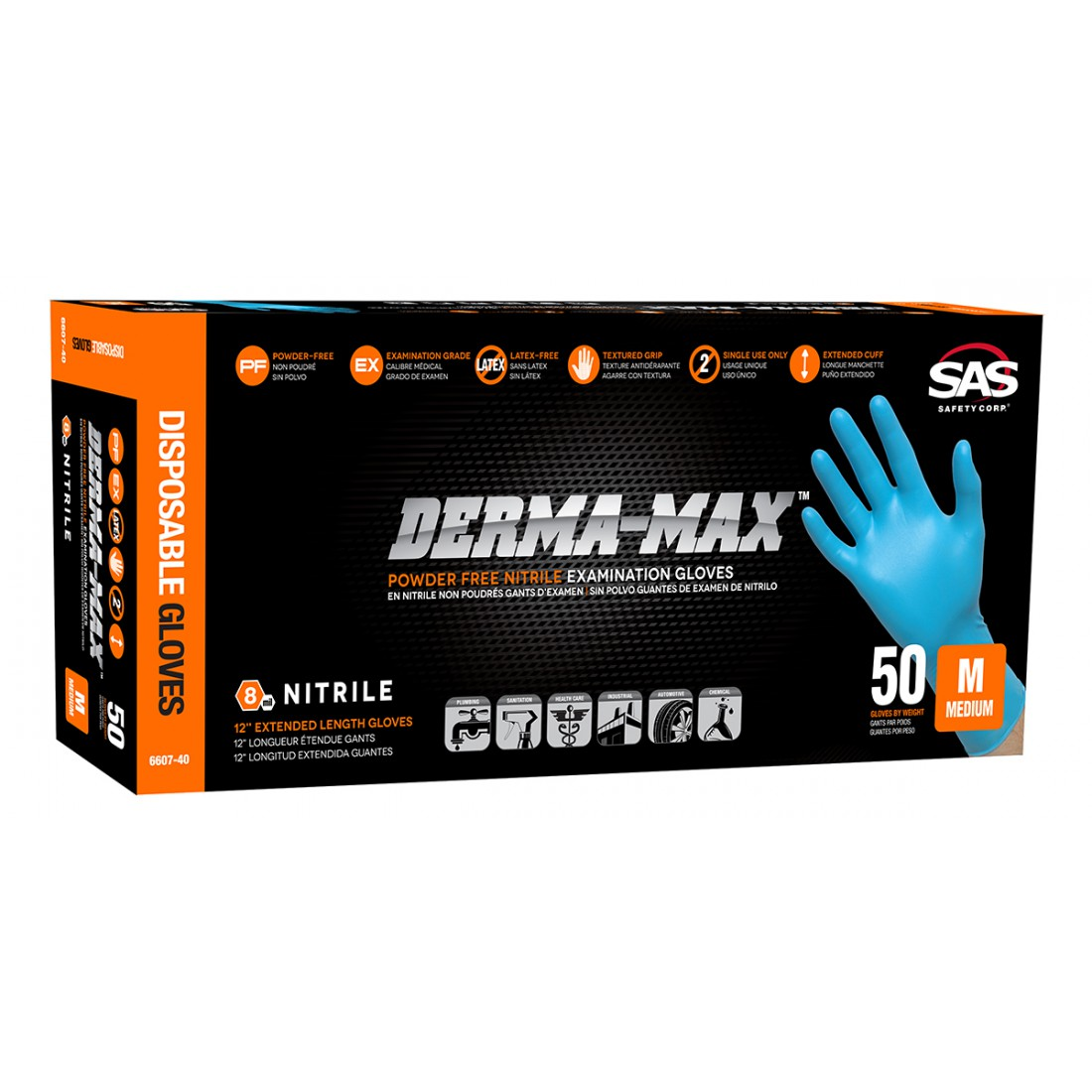 derma-max-nitrile-disposable-glove