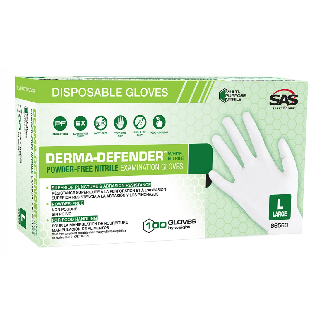 derma-defender-disposable-gloves