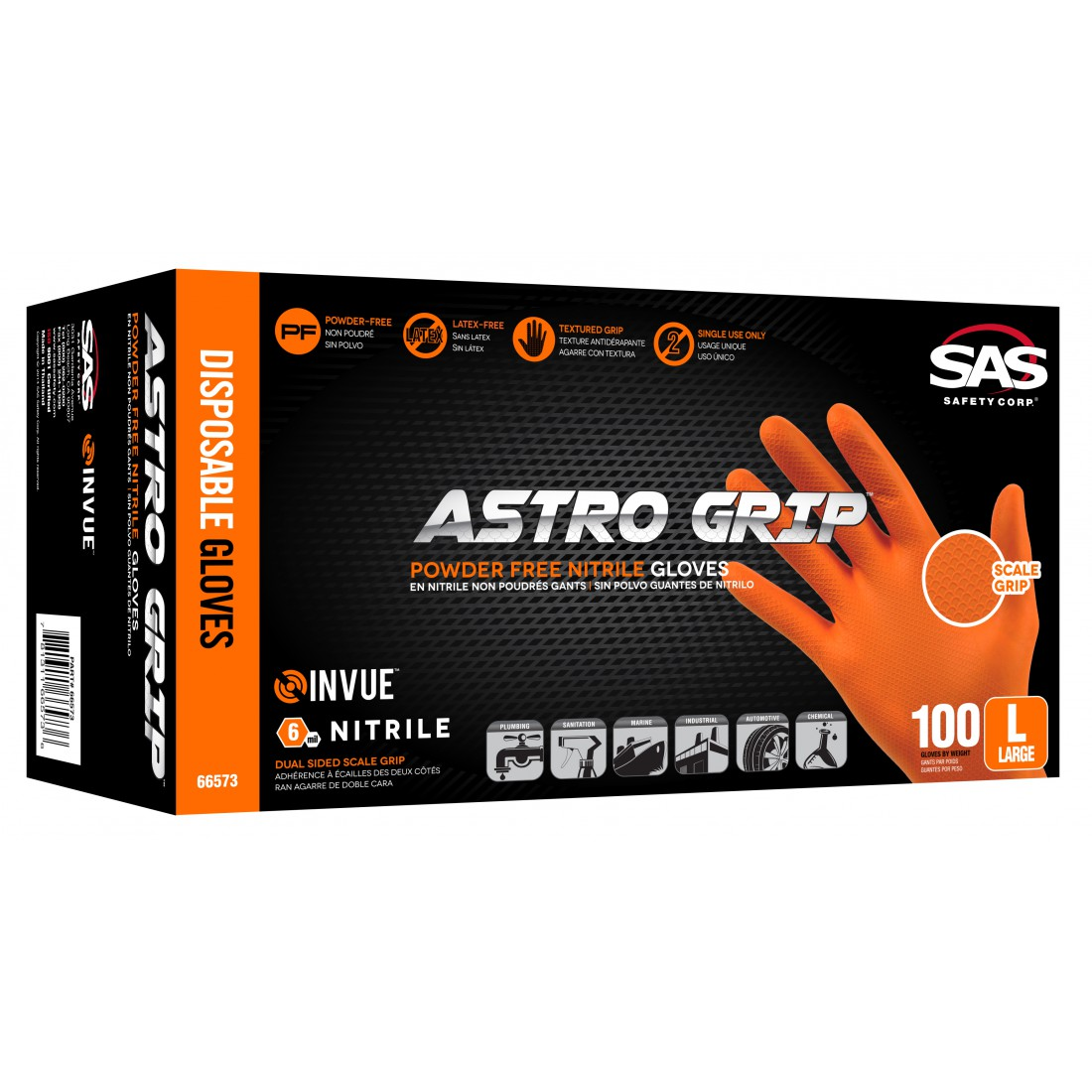 astro-grip-disposable-glove
