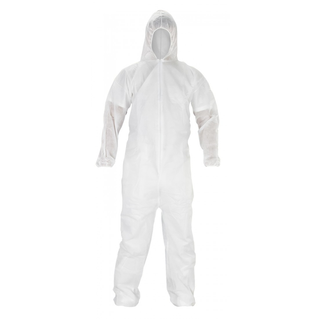 polypropylene_disposable_coveralls_sas_safety