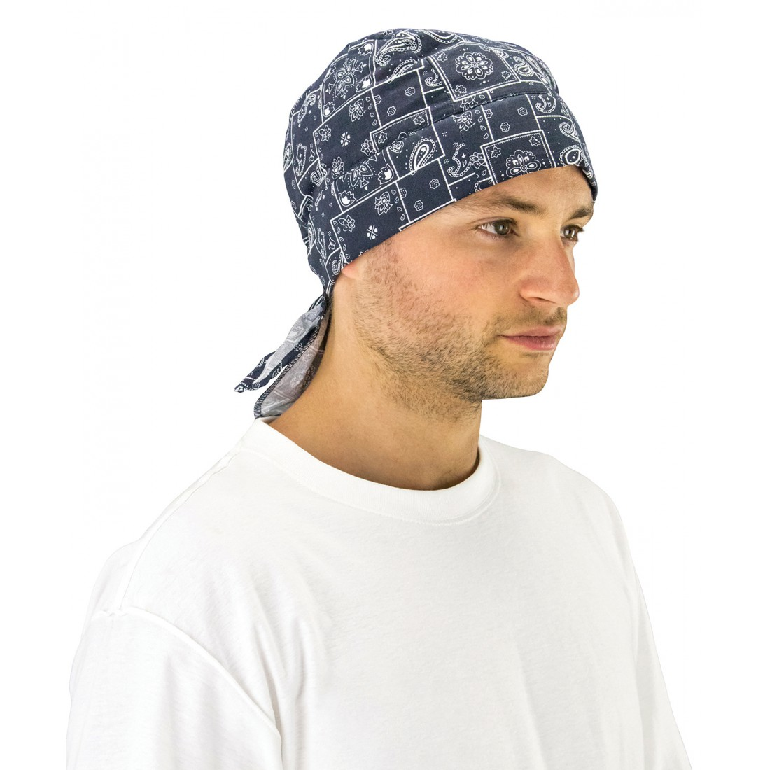 ThermaSure_Skullcap_SAS