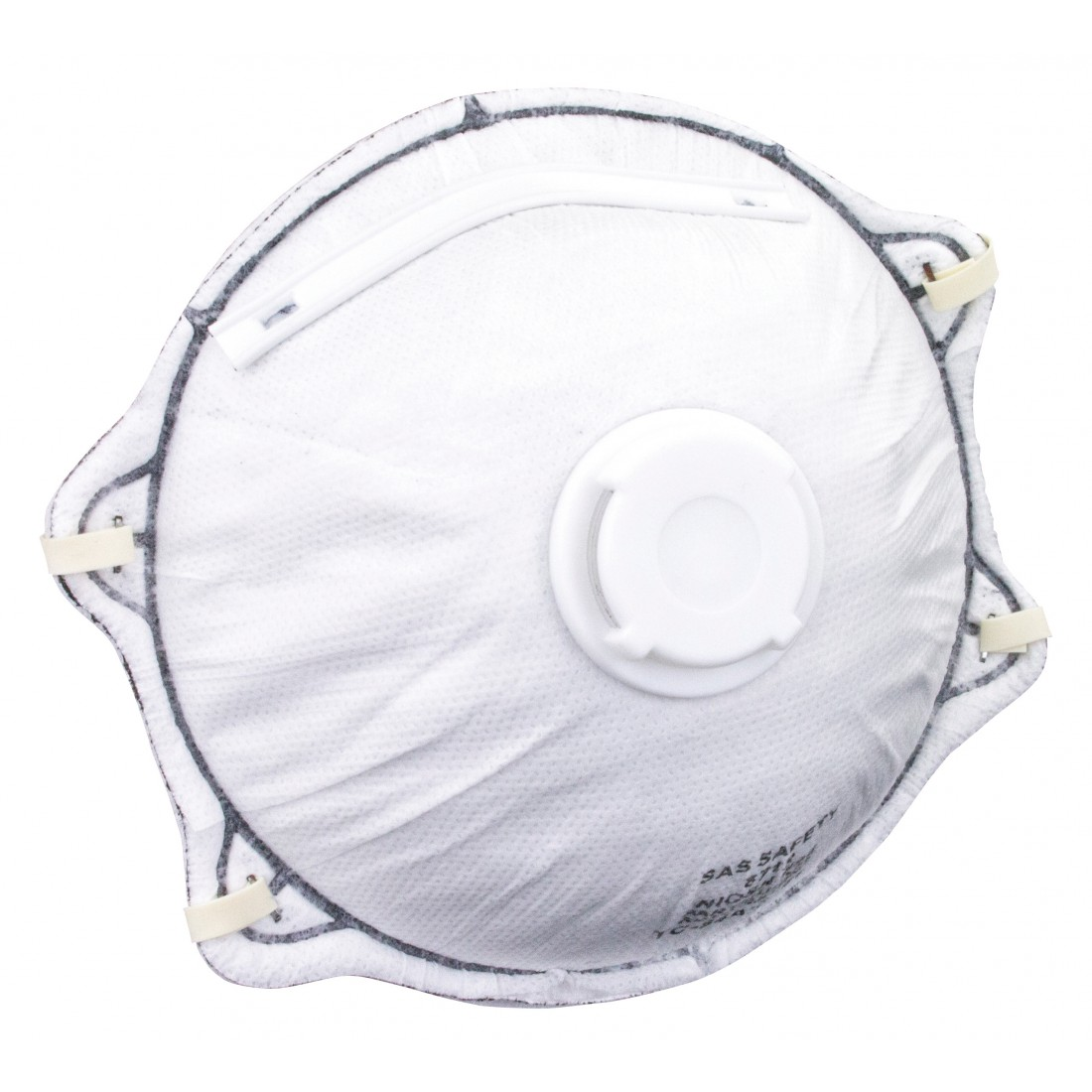 N95_Valved_Active_Carbon_Particulate_Respiator_SAS_Safety