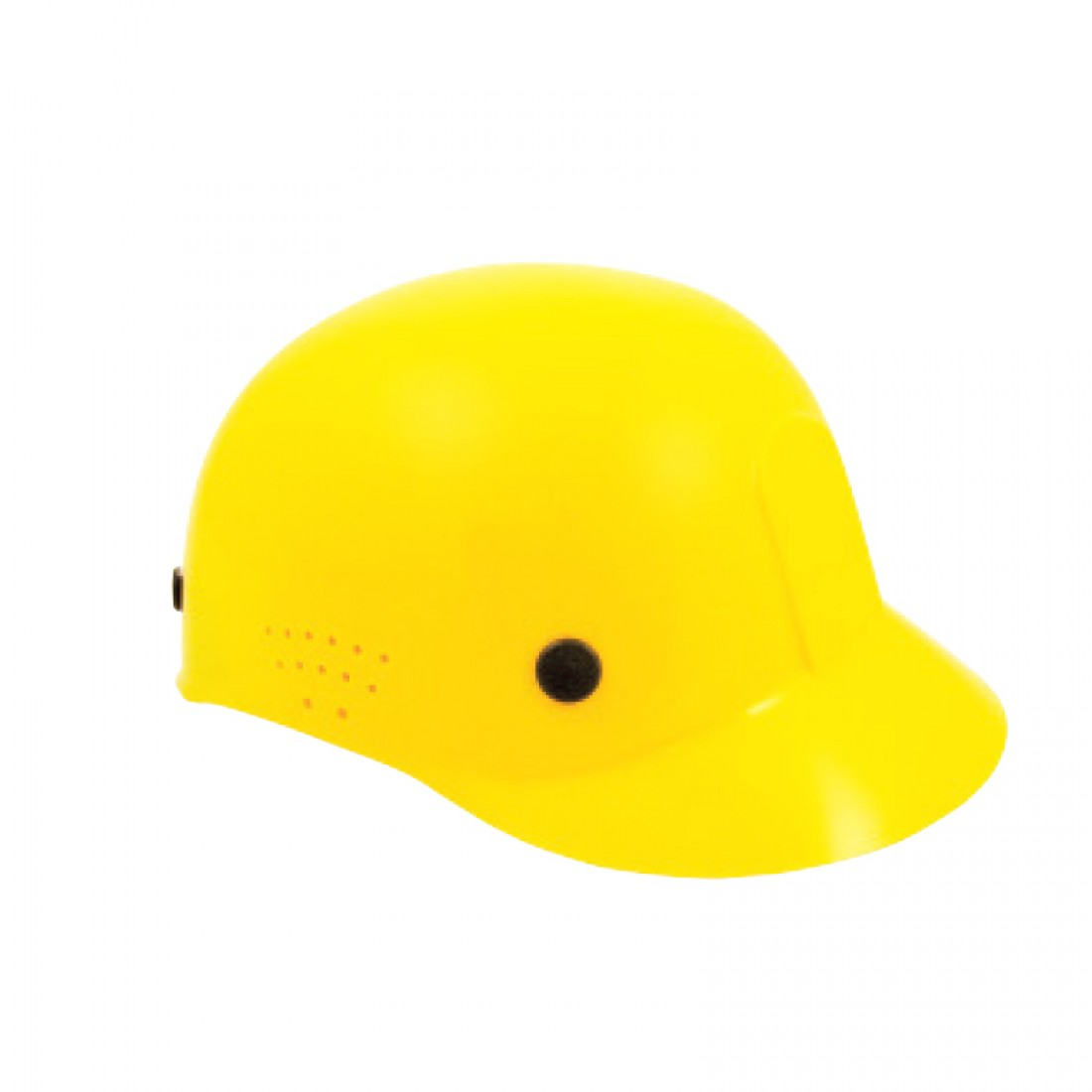sas-safety-bump-cap