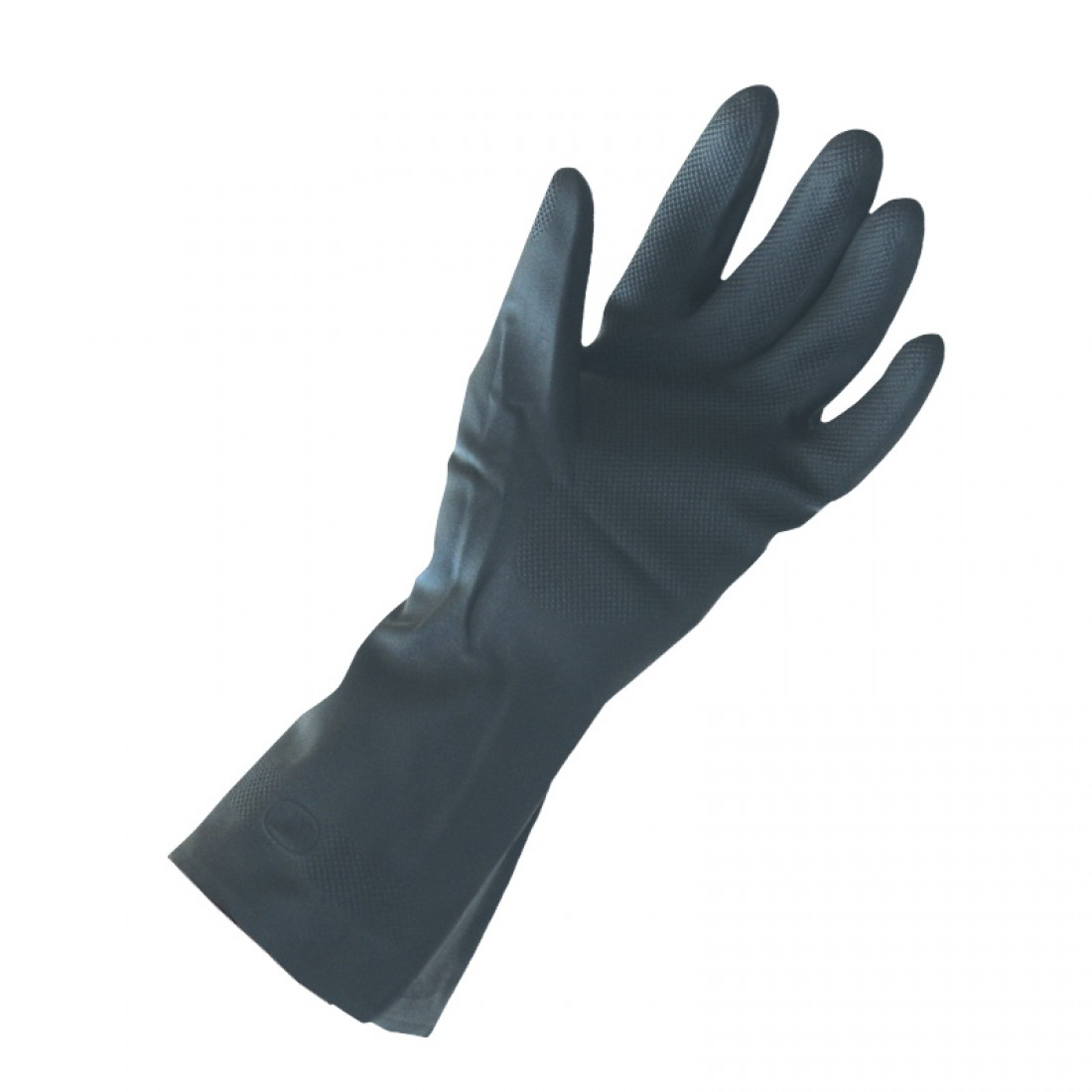 Deluxe Neoprene Glove - Medium