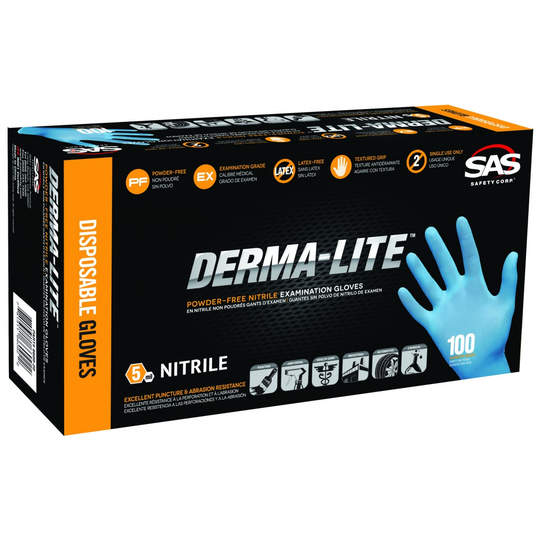 derma_lite_sas_safety
