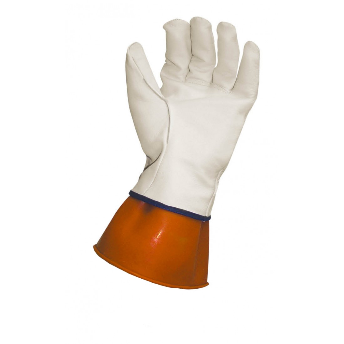 Leather_Protector_Gloves_SAS_Safety