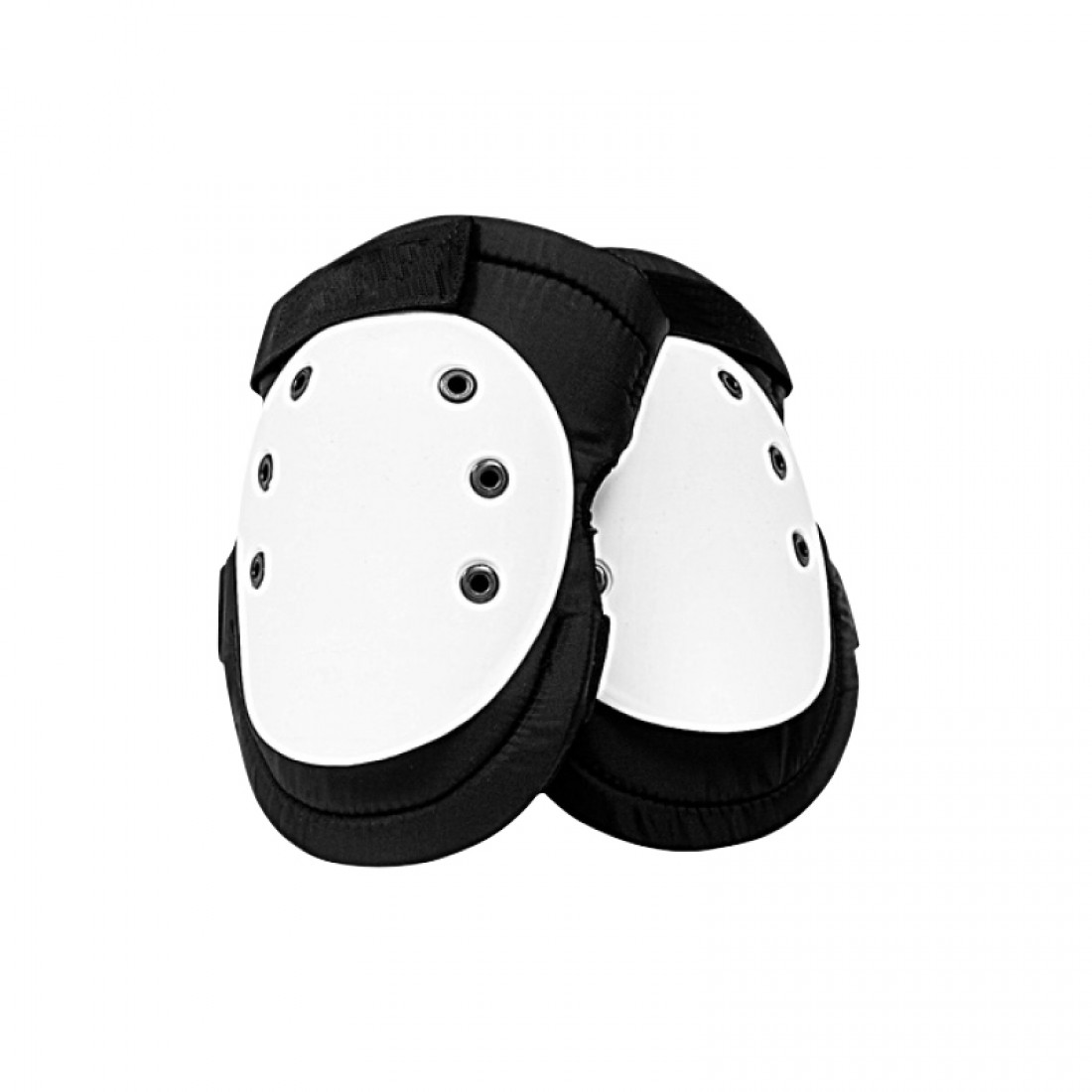 sas-safety-deluxe-knee-pads