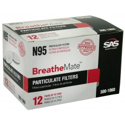 BreatheMate_N95_Filters_SAS_Safety