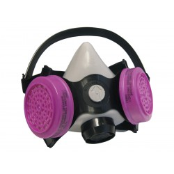 breathemate_p100_multi_use_respirator_sas_safety