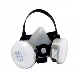 multi_use_dual_cartridge_respirator_sas_safety