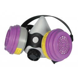 pro_multi_use_respirator_sas_safety