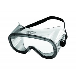 standard_goggles_sas_safety