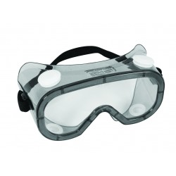 chemical_splash_goggles_sas_safety