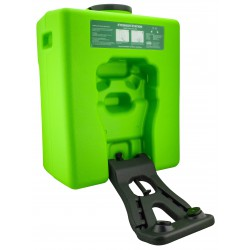 9_gallon_portable_emergency_eyewash_station_sas_safety