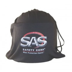 5145-20_sas_safety
