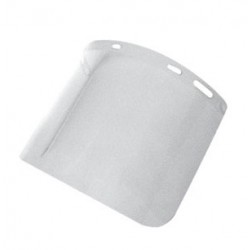 Replacement Face Shield - Clear