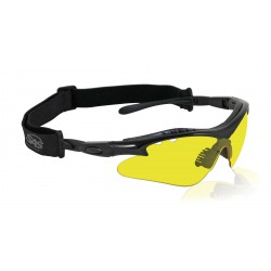 vulcan-safety-eyewear