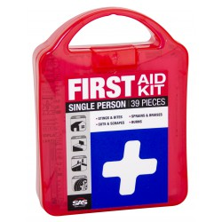6001-first-aid-kit