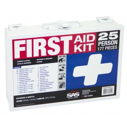 6025-01_first_aid_kit