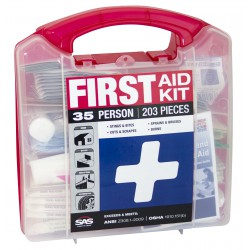 6035_first_aid_kit
