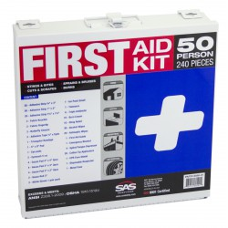 6050-01_first_aid_kit