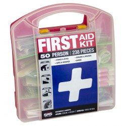 6050_first_aid_kit