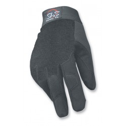 pro_tool_mechanics_glove_all_black_sas_safety