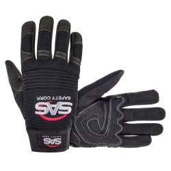 MX_impactgloves_mechanics_safety_gloves_sas_safety
