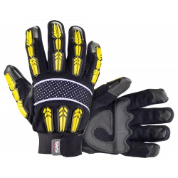 mx_impact_resistant_thinsulate™_hipora-gloves_sas_safety