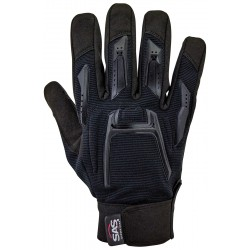 MX Impact Resistant Grip Palm Gloves