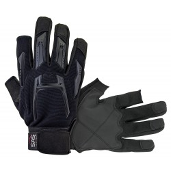 MX-Impact-Resistant-Cut-Thumb-Index-Finger-Gloves-SAS-Safety