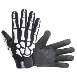Bonez_Glove_SAS_Safety
