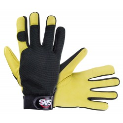 cowhide_safety_glove_sas_safety