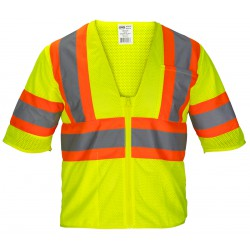 class-3-mesh-safety-vest-sas-safety