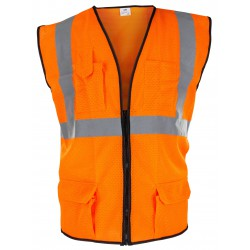class_2_surveyors_vest_sas_safety
