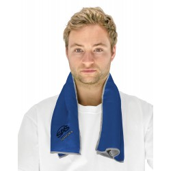 ThermaSure_Cooling_Towel_SAS