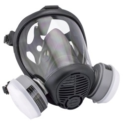 opti_fit_full_face_respirator_sas_safety