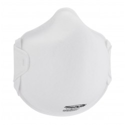 N95_particulate_respirator_metal_free_pkg_sas_safety