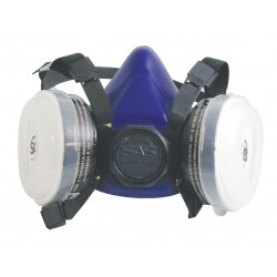 bandit_ov/N95_disposable_respirator_sas_safety