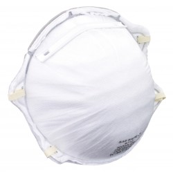 N95_Particulate_Respirator_SAS_Safety