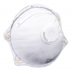 N95_Valved_Particulate_Respirator_SAS_Safety