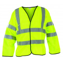 Hi-viz-class-3-safety-jacket-sas-safety
