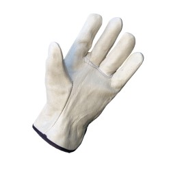Leather_Driver_Gloves_SAS_Safety