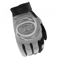 mx-pro-material-handling-glove
