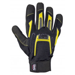 MX-Impact-Resistant-Grip-Palm-Gloves-SAS-Safety