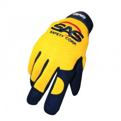 sas-mx-mechanic-safety-glove-yellow