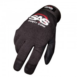 sas-mx-pro-safety-glove-black